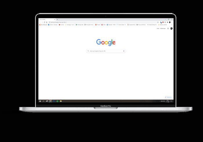 SEO zoekmachineoptimalisatie