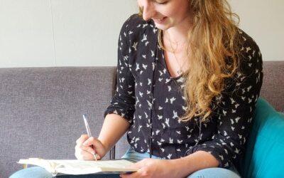 10 tips voor vlotte teksten