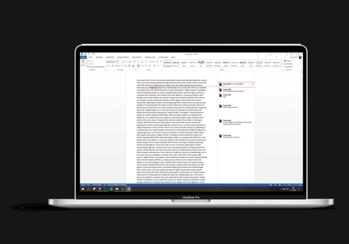 Proeflezen redigeren redactie freelance