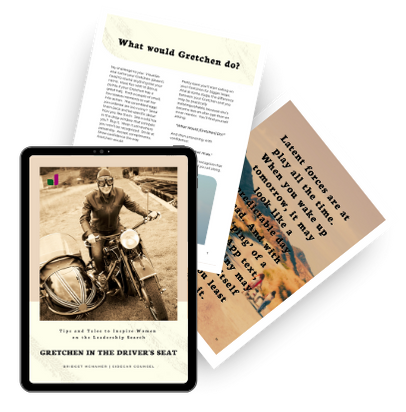 e-book sidecar counsel